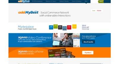 AddMyBest.com
