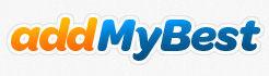 AddMyBest_Logo