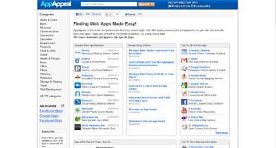 AppAppeal.com