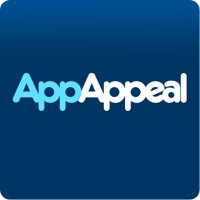 AppAppeal_Logo