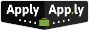 ApplyApp_Logo