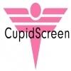 CupidScreen_Logo
