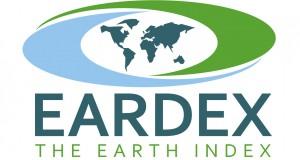 Eardex_Logo