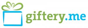 Giftery_Logo