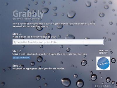 Grabbly.com