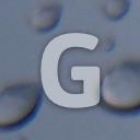 Grabbly_Logo