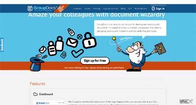 GroupDocs.com