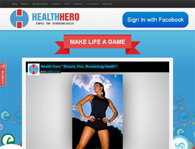 HealthHero.com