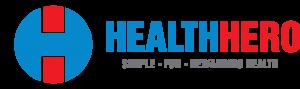 HealthHero_Logo