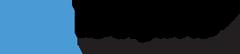 Isogora_Logo