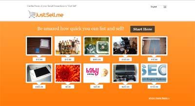 JustSell.com