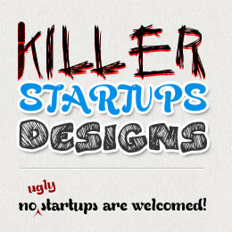 KillerStartupsDesign_Logo