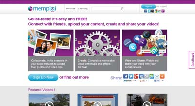 Memplai.com