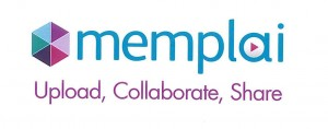 Memplai_Logo