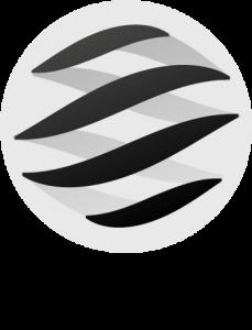 Mist_Logo