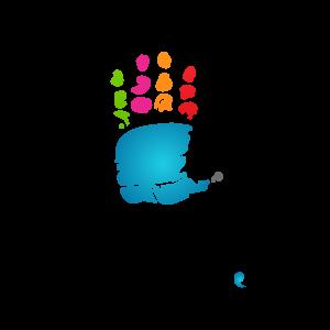 Pwinty_Logo