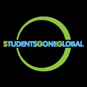 StudentsGoneGlobal_Logo