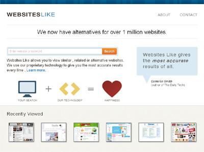 WebsiteLikes.com