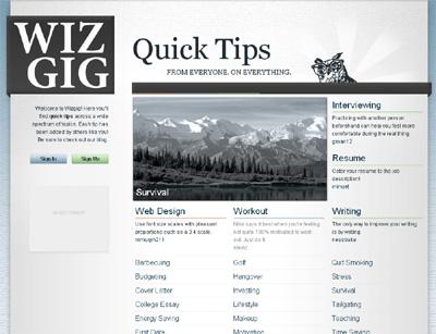 Wigzig.com
