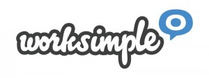 WorkSimple_Logo