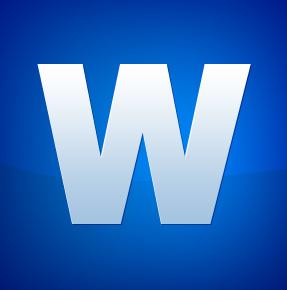 Wubb_Logo