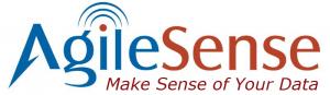 AgileSense_Logo