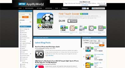 Appmyworld.com