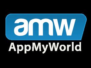 Appmyworld_Logo