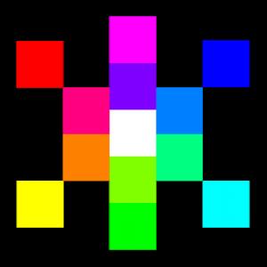 Bitviz_Logo