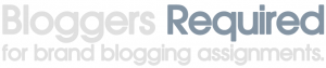 BloggersRequired_Logo