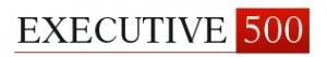 Executive500_Logo