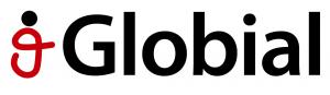 Globial_Logo