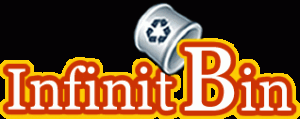InfinitBin_Logo