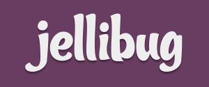JelliBug_Logo