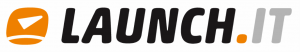 LaunchIt_Logo