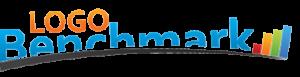 LogoBenchmark_Logo