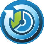 Malinkoapp_Logo