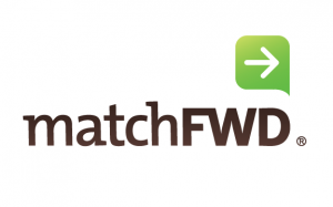 MatchFWD_Logo