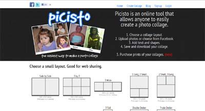Picisto.com