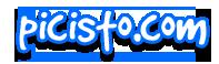 Picisto_Logo