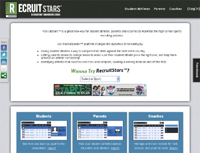 RecruitStars.com