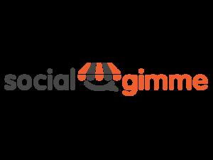 SocialGimme_Logo