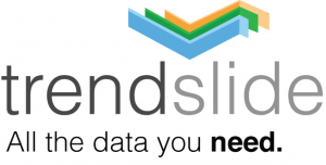 Trendslide_Logo
