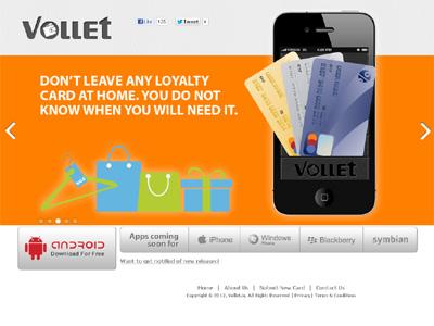 Vollet.com