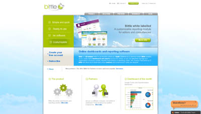 BittleSolutions.com