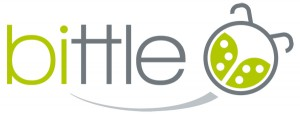 BittleSolutions_Logo