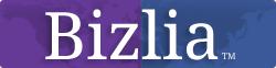 Bizlia_Logo