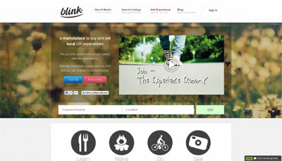 BlinkCollective.com