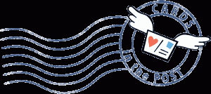 CardsInThePost_Logo