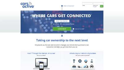 CarsActive.com